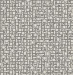 Mistral East West Style Wallpaper Bento 2764-24341 By A Street Prints For Brewster Fine Decor